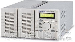 PSH-73630, Источник питания программируемый, импульсный, 36 В, 30 А (Госреестр)