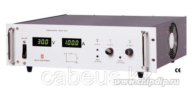 SM 15-200 D, Источник питания, 15В, 200А, 3000Вт