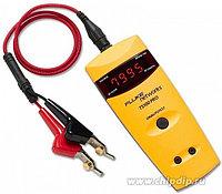 TS100-PRO-BT-TDR, TS100 PRO Cable Fault Finder TDR с функцией обнаружения мостовых ответвителей