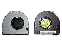 Система охлаждения (Fan), для ноутбука  Acer Aspire E1-532