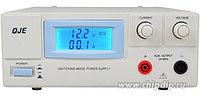 PS3030, Источник питания импульсный, 0-30V-30A 1хLCD