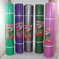 Купить Садовые пластиковые решетки