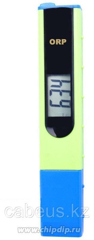 ORP-16961, Прибор для измерения ОВП воды