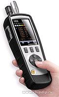 DT-9881М Прибор экологического контроля
