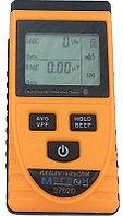 МЕГЕОН 07020, Измеритель электромагнитного фона