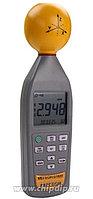 МЕГЕОН 07800, Измеритель уровня электромагнитного излучения