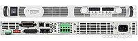 N5771A, Системный источник питания постоянного тока, 300В, 5А, 1500Вт (Госреестр)
