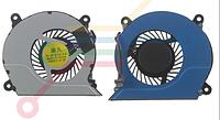 Система охлаждения (Fan), для ноутбука  Acer Aspire M3-581