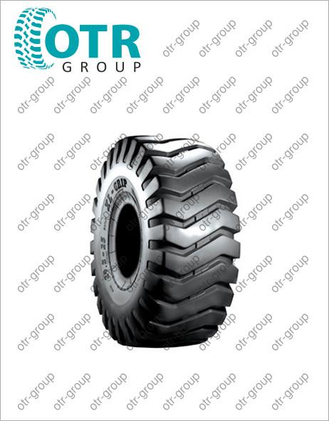 Шина 29.5-25 BKT XL GRIP 28PR