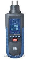 DT-9054, Тестер проверки и измерения параметров УЗО