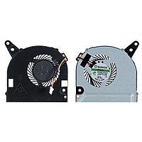 Система охлаждения (Fan), для ноутбука  Acer Aspire M5-581G