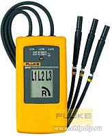Fluke 9040, Индикатор чередования фаз