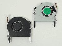 Система охлаждения (Fan), для ноутбука  Acer Aspire One 521