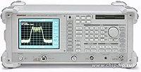Компактный векторный анализатор цепей до 150 МГц - Advantest R3754B
