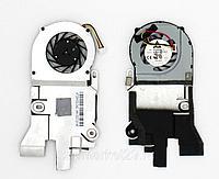 Система охлаждения (Fan), для ноутбука  Acer Aspire One 532H