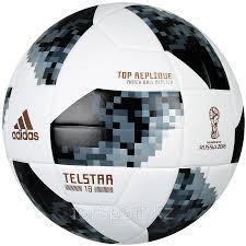 Футбольный мяч Adidas Лига чемпинов
