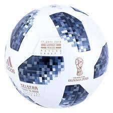 Футбольный мяч Adidas Лига чемпионов