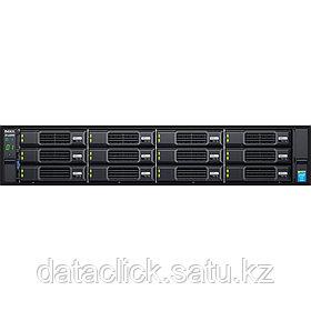 Дисковая СХД Dell Storage SCv2020 (Rack)
