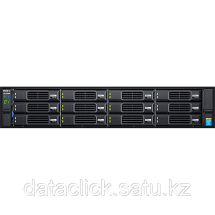 Дисковая СХД Dell Storage SCv2020 (Rack), фото 2