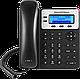 IP телефон Grandstream GXP1625 (PoE), фото 2