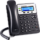 IP телефон Grandstream GXP1625 (PoE), фото 3