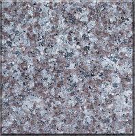 Гранит фиолетовый 60*30, 60*60