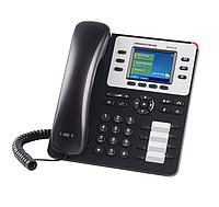 IP телефон Grandstream GXP2130