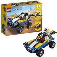 Конструктор Lego Creator 31087 Конструктор Пустынный багги