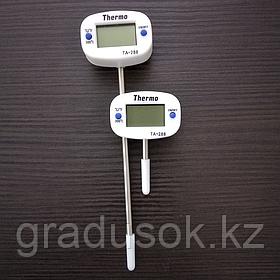Термометр цифровой ТА-288