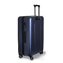 "Чемодан Mi Trolley 90 Points Suitcase 28"" Синий, фото 2"