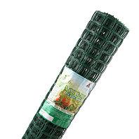 Садовая сетка решетка Ф-60/1/10 для роз, клематисов, винограда и других плетущихся растений