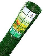 Купить Садовую решетку Ф-90/1/5 высота рулона до 1 м.
