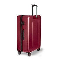 """Чемодан Mi Trolley 90 Points Suitcase 20"""" Красный, фото 2"""