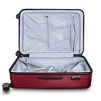 """Чемодан Mi Trolley 90 Points Suitcase 20"""" Красный, фото 3"""