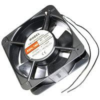 Вентилятор холодильника      150*150*50      220-240v