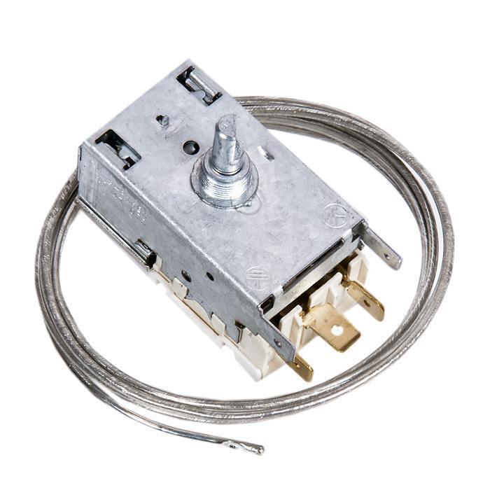 Терморегулятор для холодильника  К59-P1686