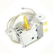 Терморегулятор для холодильника THERMOMETER-2