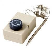 Терморегулятор для холодильника  F2000