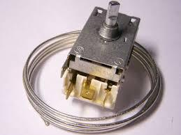 Терморегулятор для холодильника  K59-L1102