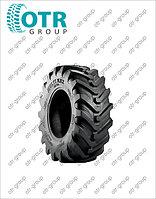 Шина 480/80R26 BKT MULTIMAX MP 522