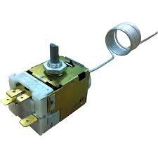 Терморегулятор для холодильника  Т-145 — 1.3М