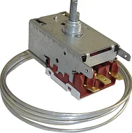Терморегулятор для холодильника  PFN111F