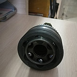 ШРУС (граната) наружний CAMRY 40 ACV40 (размер 26х61х24), фото 2