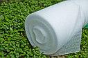 Пленка пузырчатая (подложка) толщ 2 мм (100м.кв) вес 2,5-2,6, фото 2