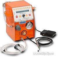 ND-35 V300, Пневматический дозатор с вакуумным пинцетом