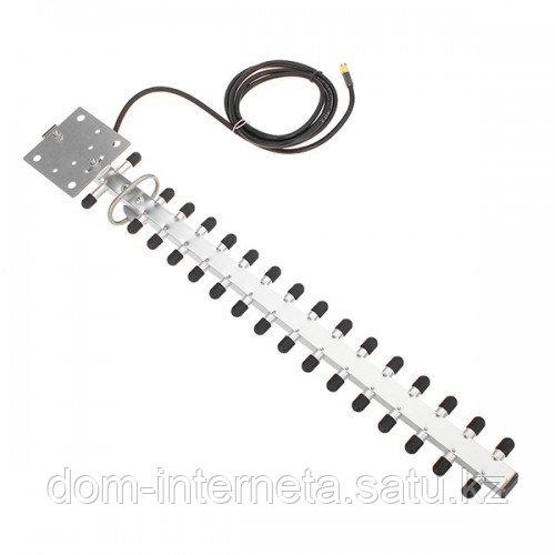 Антенна 3G/4G ARY-SP-18-10 - фото 1