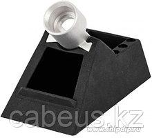 A54, Подставка антистатическая для Chip Tool vario