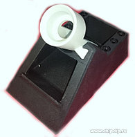 A55, Подставка для термофена i-TOOL AIR S, антистатическая