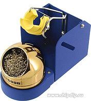 FH200-01, Подставка под паяльник FM206 (с чистящей стружкой)