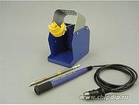 FT8003, Комплект для зачистки проводов большого диаметра для FT-801